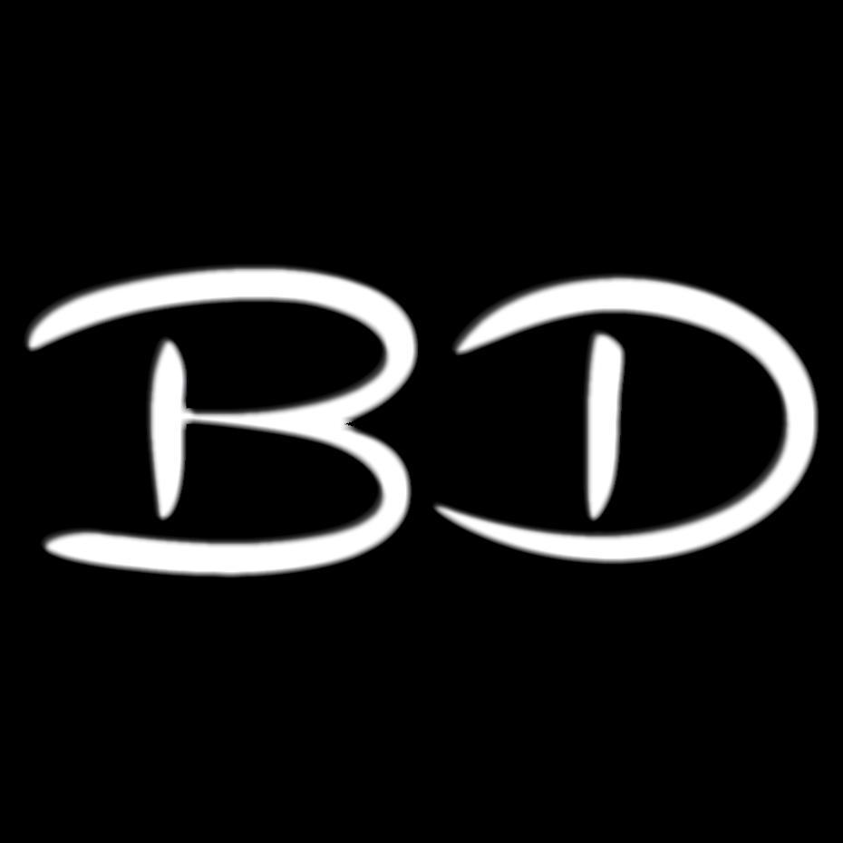BiDoo Demo index