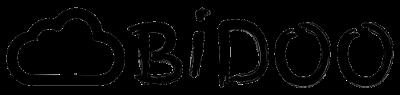 Bidoo.ch Logo